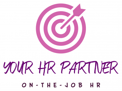 Your HR Partner
